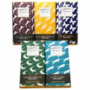 Single Origin Bars
