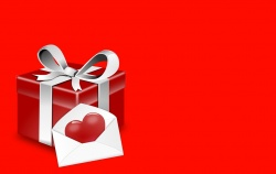 *NEW* Gift Message option at Checkout