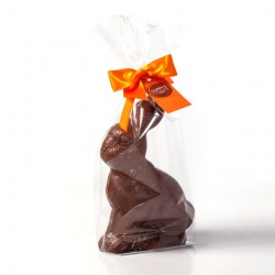 Medium Milk Chocolate Rabbit